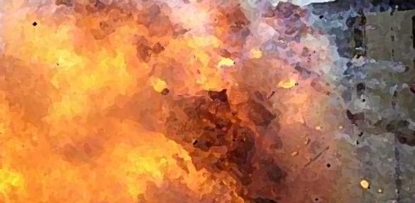 Nijerya'da Bombalı Saldırı: 5 ölü, 15 Yaralı