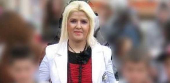 O öğretmen Müebbet Hapis Cezası Aldı
