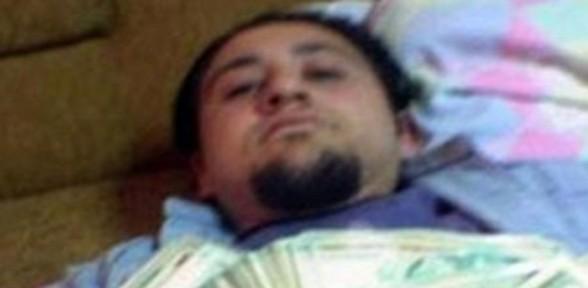 O Türk hacker ABD'ye iade edildi