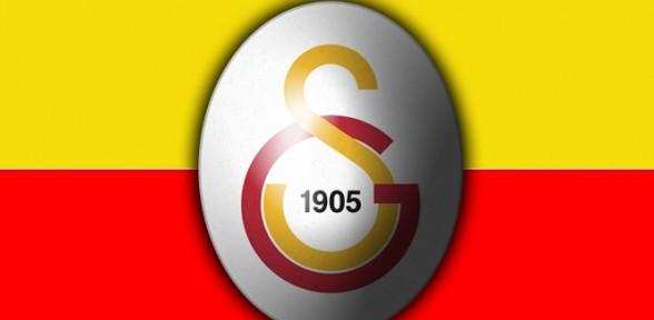 Ocak ayının medya yıldızı Galatasaray