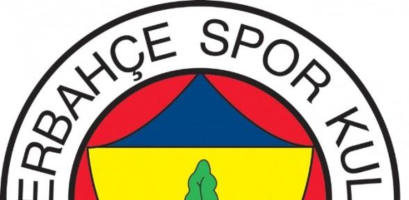 Ödül Ilk Kez Bir Spor Kulübüne Gitti