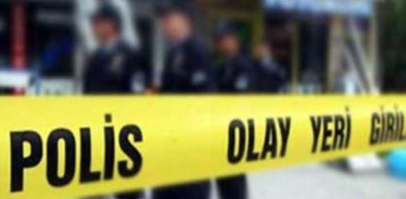Öğrenci Servisi Kaza Yaptı: 22 Yaralı