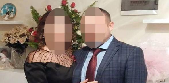 Okul müdürü evlendikten 8 gün sonra istismardan tutuklandı