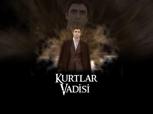 Türk televizyon tarihinin unutulmaz dizileri
