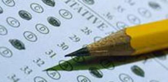 ''özel Okula Teşvik Desteği'' Başvuruları Uzatıldı