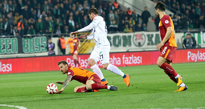 ÖZET İZLE: Akhisarspor 1-2 Galatasaray Maçı ve Golleri İzle  Akhisarspor Galatasaray kaç kaç bitti?