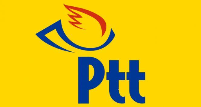 PTT çalışma saatleri, PTT kaça kadar açık? PTT kaçta kapanıyor? PTT hangi günler açık?