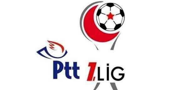 Ptt 1. Lig'de Ilk Haftanın Programı Açıklandı