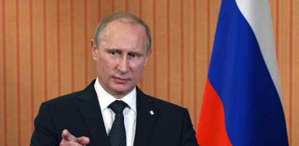 Rusya'dan Reste Rest