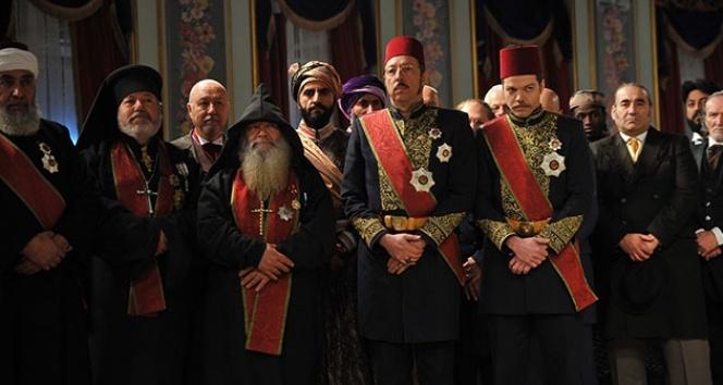 Seniha Sultanın oğlu Sabahattin kimdir? Prens Sabahattinin hayatı