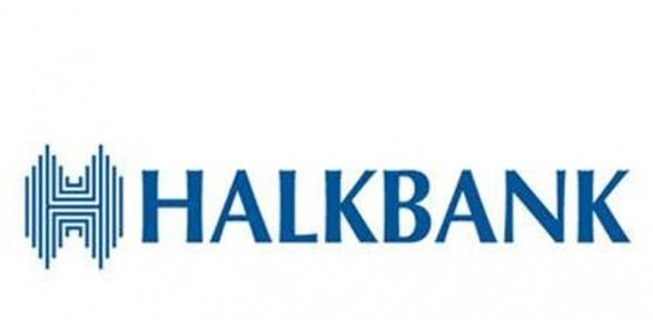 Sgk Ile Halk Bankası Arasındaki Protokol Imzalandı