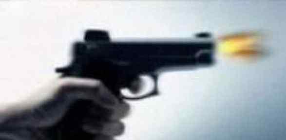 Silahlı Saldırıya Uğrayan Muhtar öldü