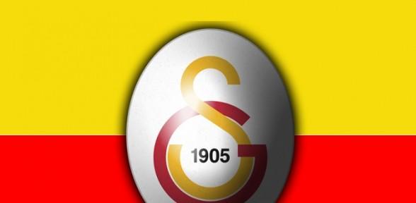 Sırp Takımıyla Oynanacak Maç Ertelendi