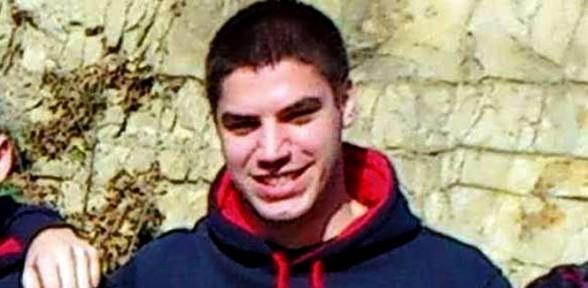 Sırp Taraftar Cinayetinde Bir Tutuklama