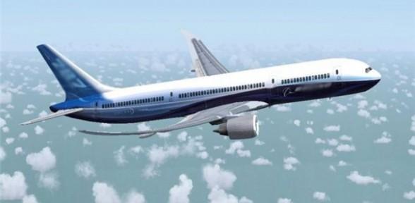 Sivil Havacılık Için 'kara Yıl'