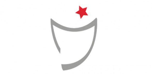 Spor Toto Süper Lig'in En Genç Takımı Balıkesirspor