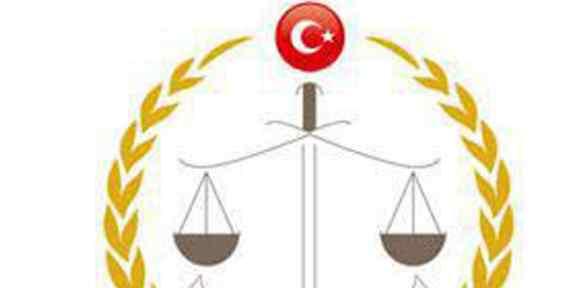 Şüpheli Polislerin Avukatlarından Hsyk'ya Suç Duyurusu