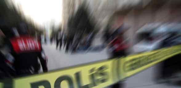 Sürekli Kız Kaçıran Oğlunu Vurdu