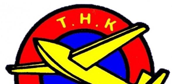 Thk'da Operasyon