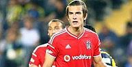 Beşiktaş resmen duyurdu