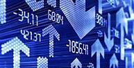 Borsa ilk güne düşüşle başladı