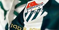 Bursaspora kötü haber