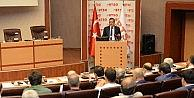 Bursaya 3 Dev Yatırım Geliyor