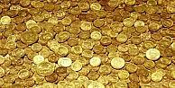 Çeyrek altın ne kadar oldu ?