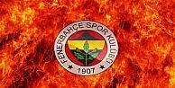 Fenerbahçe resmen açıkladı! 4 yıllık imza