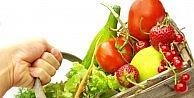 Gıda, Tarım ve Hayvancılık Bakanlığından açıklama