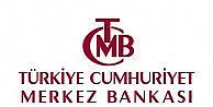 Merkez Bankası ödemeler dengesi raporunu açıkladı