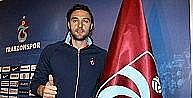 Trabzonsporda Hakan Arıkan şoku !