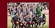 Trabzonspordan 3 Temmuz göndermesi