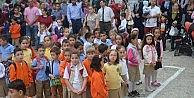 Okulların Açılmasıyla Enfeksiyonlar Artıyor