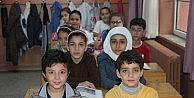 Bursada 6 Bin Yabancı Öğrenci Var