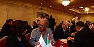İtalyanlardan Bursa İş Dünyasına Yakın Markaj