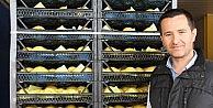 Rusyaya İhracat Yapan Meyve Üreticileri Tedirgin