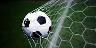 Amedsporlu Futbolcuya  Askerlik Şoku