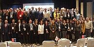 'İş Sağlığı Ve Güvenliği Konferansı Sona Erdi