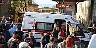 Bursadaki Saldırıyla İlgili 11 Kişi Gözaltına Alındı