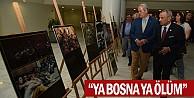 """Ya Bosna Ya Ölüm"""""""