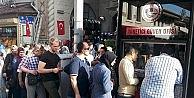 Alışveriş Günlerinde Bir Haftada 2 Milyon 200 Bin Liralık Alışverişe 22 Bin Bilet Dağıtıldı