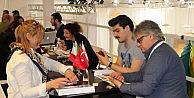 BTSO, Mobilya Sektörünü Milano İle Buluşturdu