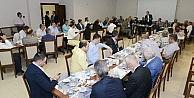 Bursada Islah OSB Çalışmaları Hızlandı