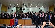 Diplomalı Sendikacılar