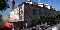 Bursadaki Canlı Bomba Saldırısının Sanıklarına Bin 824 Yıl Hapis İstemi