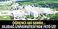 Bursa#039;da quot;FETÖ/PDY#039;nin İK departmanıquot; davası başladı