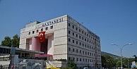 Devrolan paralel hastanelere Sağlık Bakanlığı eli değdi