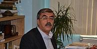 Medikalpark Bursa, yeni hastanesinde SGKlılara A plus hizmet verecek