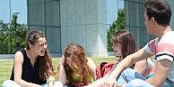 Uludağ Üniversitesi eğitim kalitesini yükseltiyor